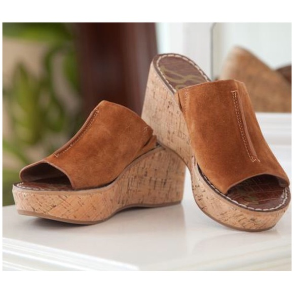 Sam Edelman Shoes | Host Picknew Sam